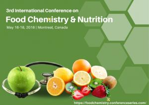 3rd International Conference on