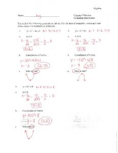 Chapter 9 Exam Review answer key.pdf