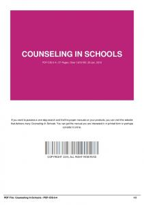 counseling in schools-pdf-cis-5-4