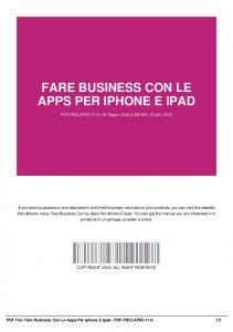 fare business con le apps per iphone e ipad-pdf