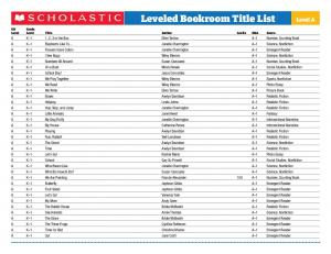 The co op buyback title list alphabetical by title pdf free download fandeluxe Choice Image