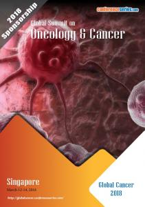 Oncology & Cancer