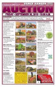 Retirement-Farm