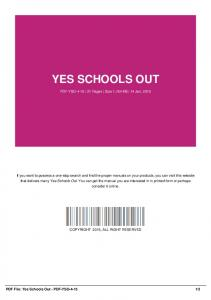 yes schools out-pdf-yso-4-15